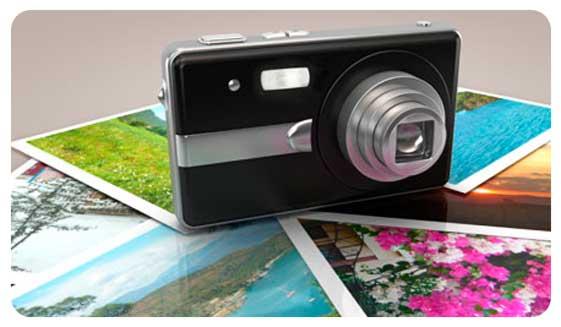 Bei photoimaging können sie in kurzer zeit (fotoausarbeitung) Bilder in verschiedenen Formaten ausdrucken lassen. Auch Smartphones sind möglich