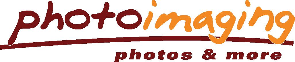 Photoimaging – Fotograf – Fotogeschenke – Pasching – Linz Land