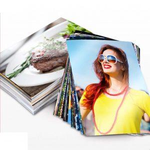 Fotoabzüge (Premium)