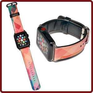 Armband fütr die Apple Watch