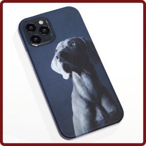 Handyhülle / Cover für das iphone 12 Max und Pro