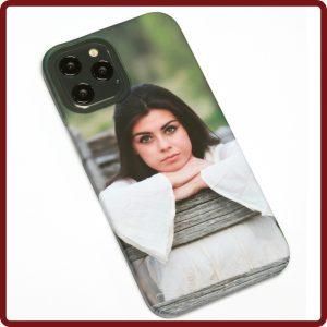 Handyhülle / Cover für das iphone 12 Pro Max