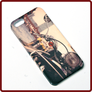 Iphone 5 /5s Cover