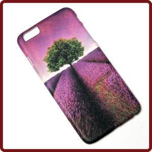 Iphone-6+ Cover