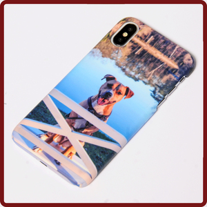 iPhone-x Cover