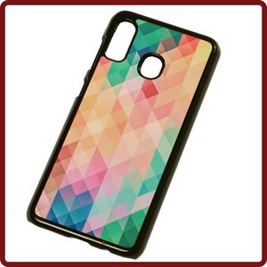 Samsung A30 Cover