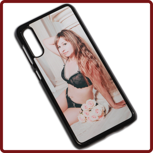 Samsung A50 Cover