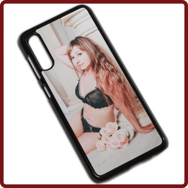 Samsung A50 Cover