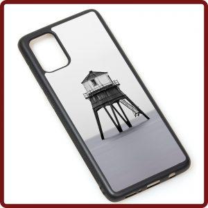 Handycover / Hüller Samsung A71