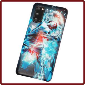Handy Cover Hülle für das Samsung Galaxy S20