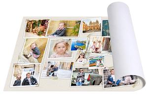 Fotoposter / Poster / Plakate in verschiedenen Größen in kurzer Zeit erhältlich bei photoimaging Pluscity