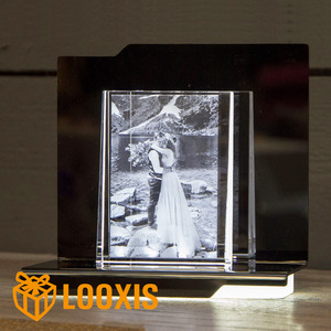 LOOXIS - Glassteine