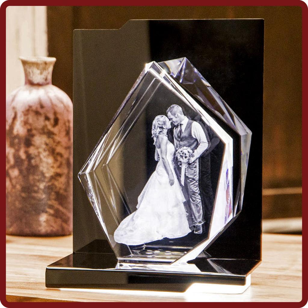 Looxis Eisberg XL bei photoimaging